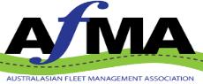 AfMA FleetDrive Magazine