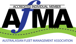 Australian Fleet Management Association - AFMA