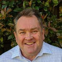 Paul Oliver - Fleet Advisory Principal Consultant