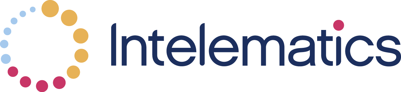 Intelematics logo_positive_horizontal_RGB
