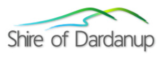 Shire of Dardanup